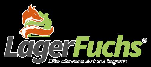 LagerFuchs Self Storage